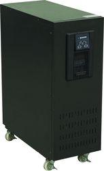 ИБП в режиме онлайн серии BS (6K-20K VA)