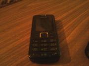мобильный телефон NOKIA 3110C