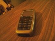 мобильный телефон NOKIA 2600i