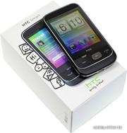 продам HTC Smart F3188,