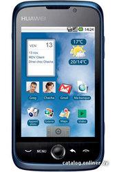 Huawei U8230
