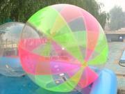 Продам водные шары