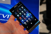 Продам телефон Sony Xperia S