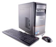 Компьютер,  монитор,  клавиатура,  мышь,  наушники.