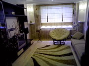 Cдам 2-х комнатную квартиру на сутки в Мозыре