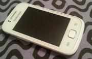 Продам Samsung S5660 Galaxy Gio