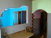 Квартиры на сутки по ул.Гагарина,  Ульяновская.WI-FI.