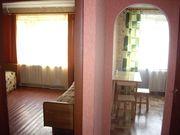 Квартира на сутки в Мозыре