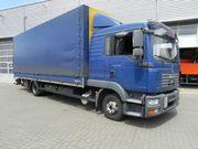 Сервис международных перевозок груза