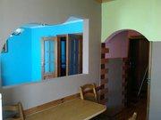 Отличные квартиры сутки. WI-fI. TV-40 каналов. 8-029-832-88-25