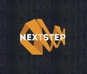 Агентство интернет - маркетинга NEXTSTEP