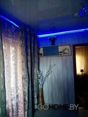 Квартиры на сутки в Мозыре 1, 2, 3, 4 комн. и дом в центре