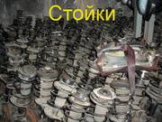 АВТОРАЗБОРКА. ДОСТАВКА ПО БЕЛАРУСИ. Сайте www.avtokuzov.by  ценыфотка