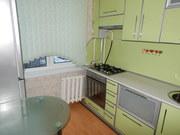 Сдаю 2-х комнатные квартиры ЕВРО на сутки и более