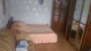 Сдаю 1 комн.квартиры на сутки в  Мозыре