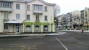 Сдается помещение в городе Мозырь в аренду!