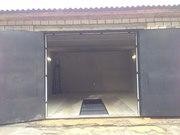 Продам капитальный гараж на первомайской