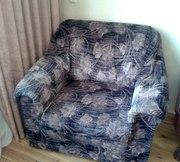 Продам диван и два кресла. Мягкий уголок. Продам мягкий уголок