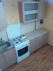 Сдам 1- комнатную квартиру посуточно,  заочникам и командированным 8-025-633-71-25