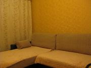 Квартира посуточно 8-029-734-15-41
