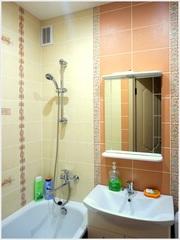 Квартира c посуточной оплатой  8-029-537-00-14