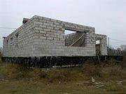 Продам участок в Наровчизне
