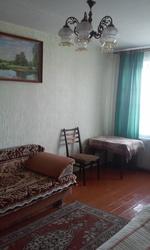 аренда жилья  в Мозыре