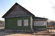 Продаю дом в Лельчицах