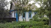 Продам дом в г. Мозыре