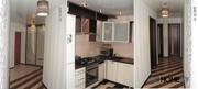 Продам 3-х комнатную квартиру в центре Мозыря. Обмен возможен