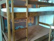 2 Двухъярусные кровати