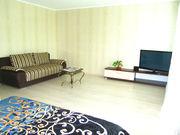 1-комнатная квартира с Еврорнмонтом  на сутки в Мозыре