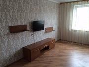 3-х комнатные квартиры в г.Мозыре посуточно