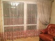 Квартиры в Мозыре на сутки часы и более