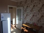 1-2-3-4-х комнатные евро квартиры в 4-м и 5-м районе г.Мозыря только н