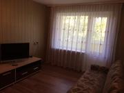 1-е квартиры в Мозыре в разных чертах города.