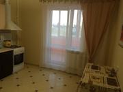 Сдам посуточно 2-ю квартиру в Мозыре.