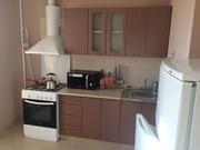 2-комнатная квартира посуточно в новостройке город Мозырь.