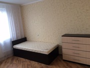 3-х комнатные квартиры в г.Мозыре посуточно.