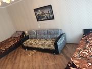 2-комнатная квартира посуточно в новостройке город Мозырь