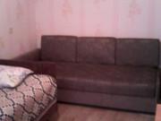 Квартира на сутки Мозырь 8029-7464520