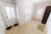 3-комнатная евро квартира в 4-м районе г.Мозыря только на сутки