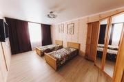 Трехкомнатные квартиры в разных чертах города Мозыря