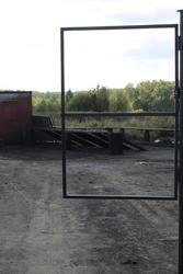 Садовые калитки от производителя ПО НИЗКИМ ЦЕНАМ