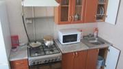 Уютные 1-2 комнатные квартиры в Мозыре