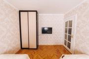 Сдам посуточно 1-ю люкс квартиру в городе Мозыре.