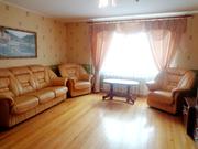 СРОЧНО.Продается 3-комнатная квартира в г. Мозыре по адресу пер.Первом