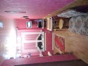 продам уютную 3-х комнатную квартиру в 5 районе   г. Мозыре