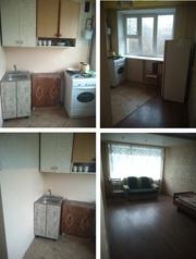 Продаю двухкомнатную квартиру: г.Мозырь,  ул. Ленинская,  д.58,  кв.40