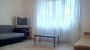 Квартира на сутки. Тел.+375297464520